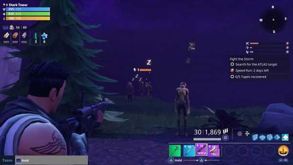 FORTNITE download for windows xp online for mobile ios and android